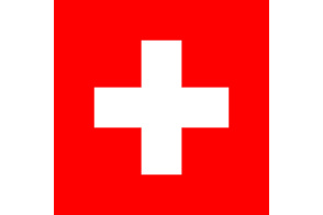 Flag_of_Switzerland.svg<div class='url' style='display:none;'>/</div><div class='dom' style='display:none;'>kircheringgenberg.ch/</div><div class='aid' style='display:none;'>4</div><div class='bid' style='display:none;'>697</div><div class='usr' style='display:none;'>4</div>